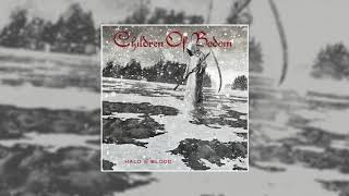 CHILDREN OF BODOM Sleeping In My Car Roxette Cover