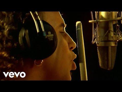 Bernard Lavilliers, Jimmy Cliff - Melody Tempo Harmony