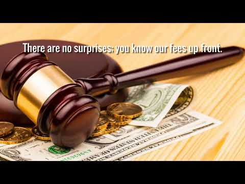 Bankruptcy, Foreclosure & Loan Modification Attorney Florida (954.526.9181)