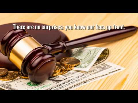 Bankruptcy, Foreclosure & Loan Modification Attorney Florida (954.526.9181)