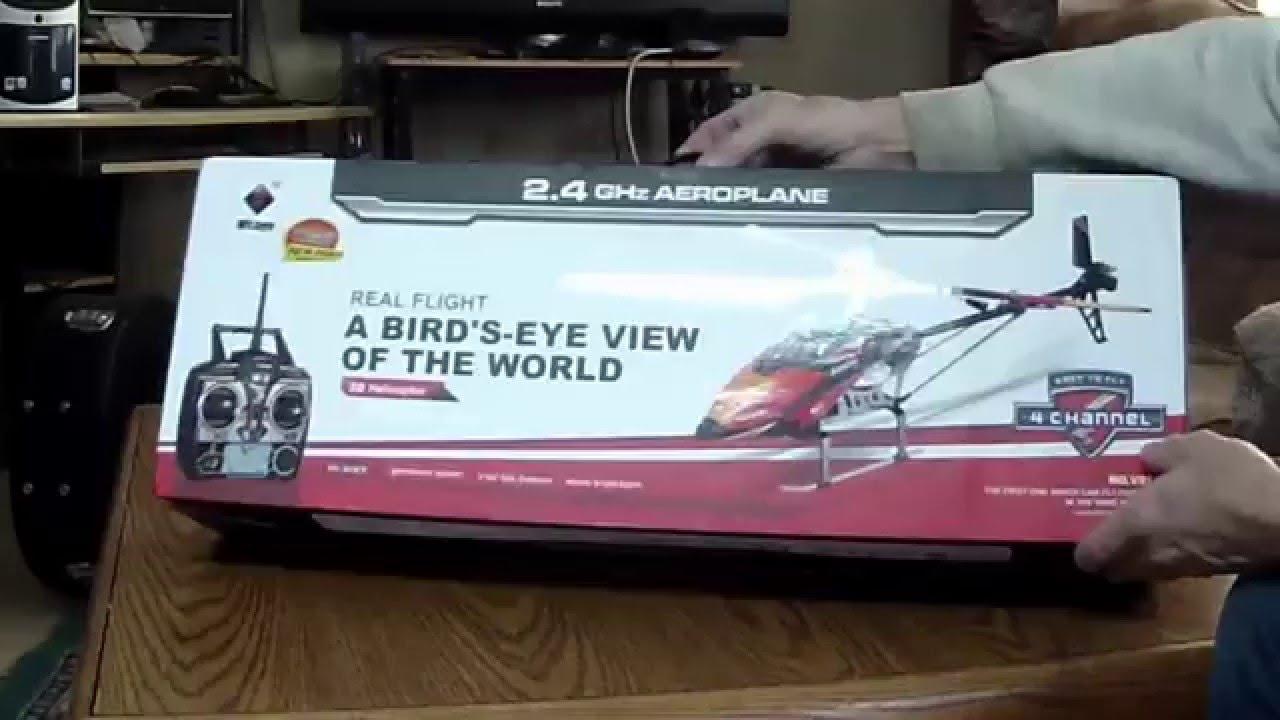 Вертолёт на радиоуправлении wl toys v913 sky leader купить с доставкой!. В магазине тяга низкая цена, оперативная доставка: киев, донецк,
