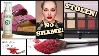 what s up in makeup makeup news week of march 12 2017   jen luvs reviews