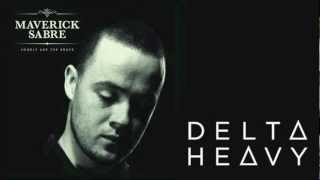 Listen to electronic duo Delta Heavy's Remix of 'I Used To Have It ...