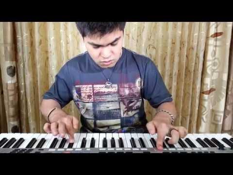 Tu Mila De.....Sad Song Of Salman Khan {Saawan}