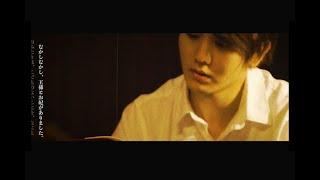 『Dream Stage -読奏劇-』太田基裕「眠れる森の美⼥(原題:眠る森のお姫さま)」予告