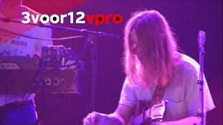 Jacco Gardner - Live @ Lowlands 2015 YouTube Videos