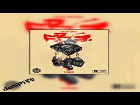 Future - Fo Real (Feat. Drake)