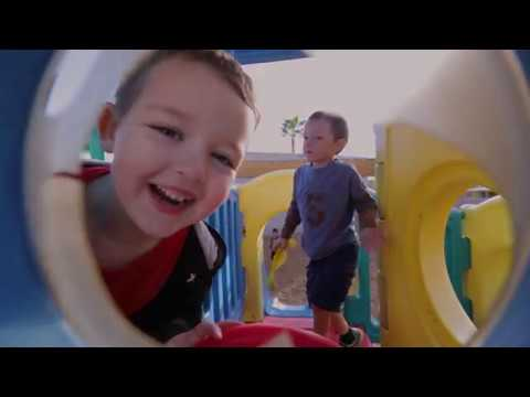 Why Choose Valley Child Care & Learning Centers