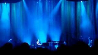 "Tori Amos ""Heart of Gold"" Anaheim 12-15-07"