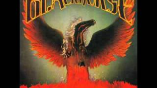 BlackHorse-Slow Down Tom 1977