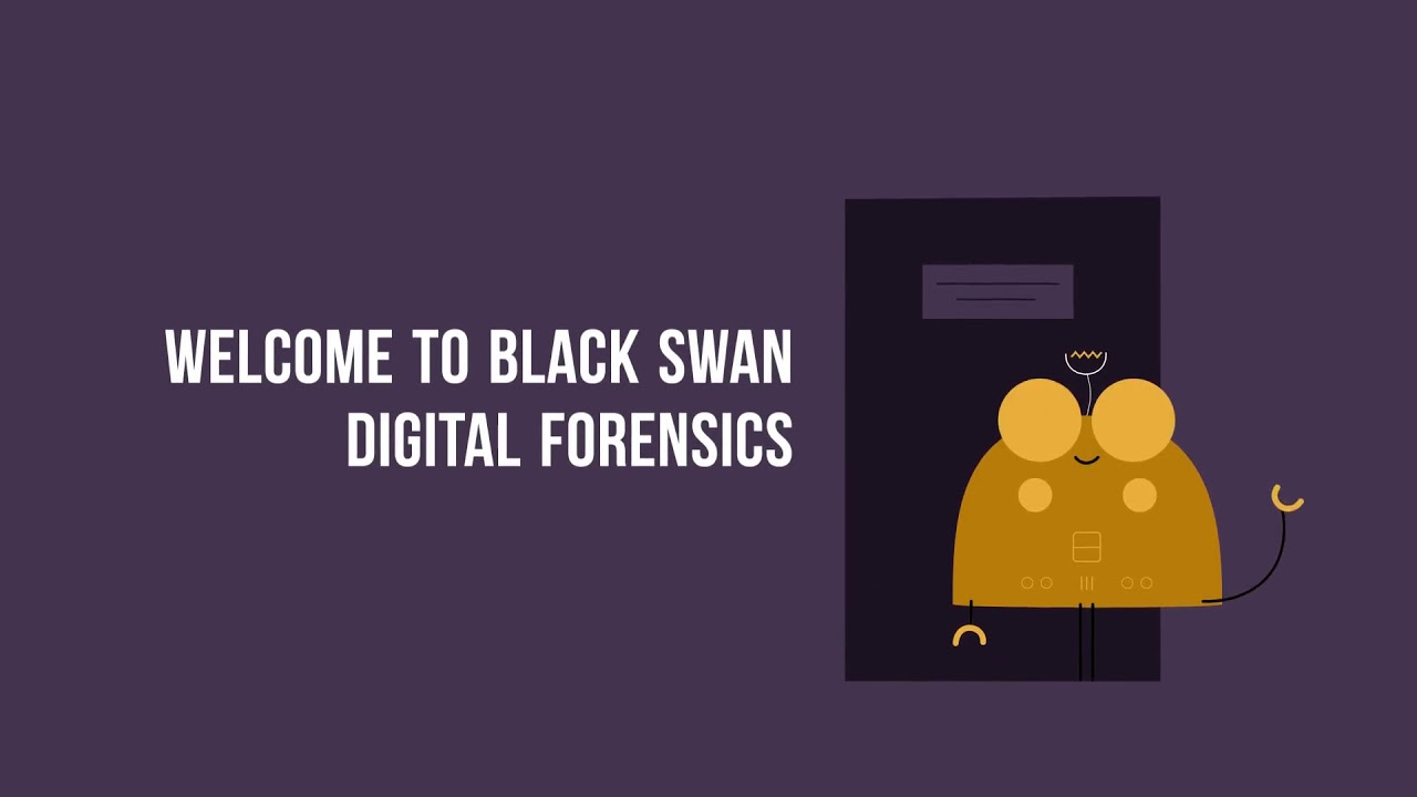 Cell Phone Virus Removal By Black Swan Digital Forensics
