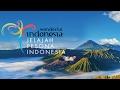 Wonderfull Indonesia | Keindahan Alam Nusantara | Indonesia