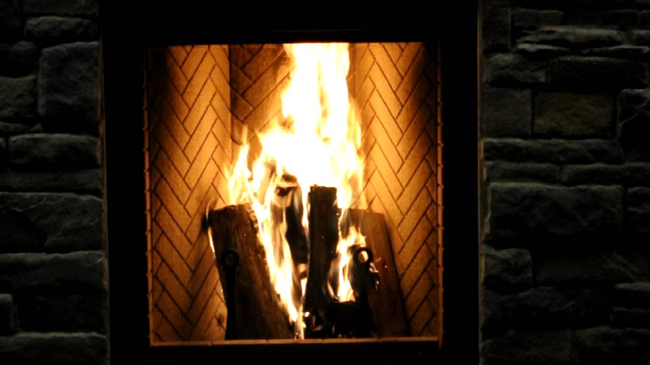 Renaissance rumford woodburning fireplace youtube for Renaissance rumford fireplace