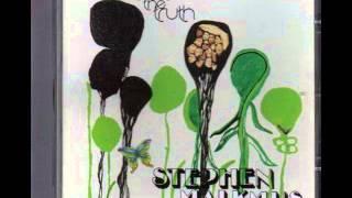 stephen malkmus - Baby C