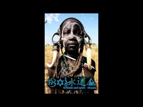 FREE DOWNLOAD TRIBAL MUSIC