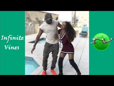 Download Try Not To Laugh or Grin While Watching DeStorm Power Instagram Funny Videos