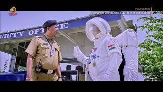 Telugu films 2021 | 2020 vollengte films LIVE | Nuutste Telugu films en komediescenes