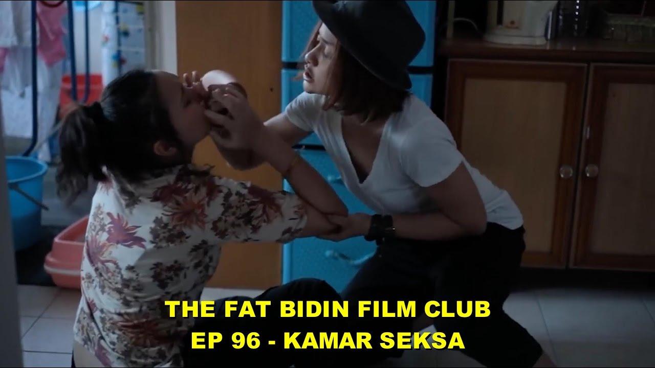 film seksa