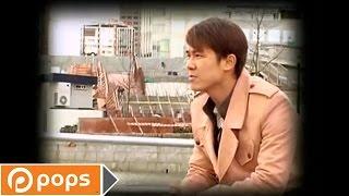 Đừng Đùa Với Tình Yêu -  Vân Quang Long [Official]