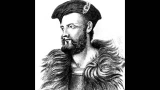 John Renbourn  - The Lamentation Of Owen Roe O