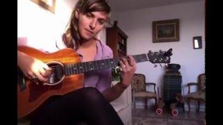 Baixar Cansei do Mainstream - Victoire Oberkampf