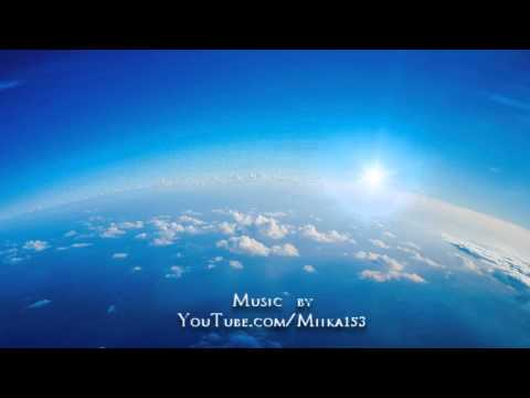 The Winner - Epic Happy Orchestra Rock Film Trailer Music