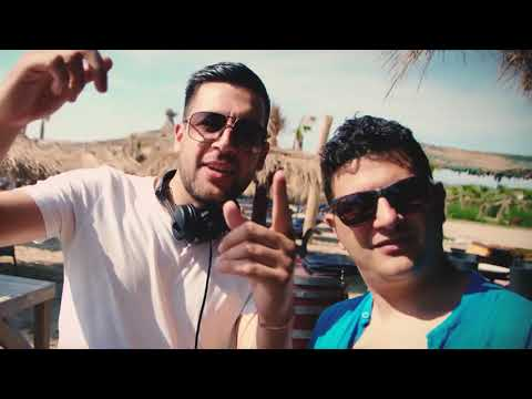 Ermal Mamaqi ft. Vin Veli - Nuk Dua Ta Di (Remix Version, Summer 2017)
