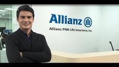 Allianz - Life Changer