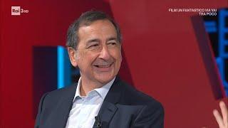 Futuro - Beppe Sala - Le Parole della Settimana - 30/01/2021