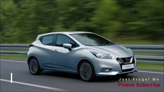 Top 5 Non Hybrid Cars With The Best Gas Mileage MPG In 2019