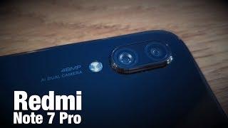 redmi-note-7-pro-impressions-camera-samples-full-camera-test-etpanache