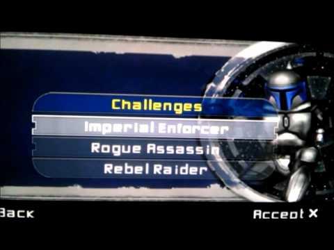 PS VITA    STARWARS BATTLEFRONT 2    PSP GAME OF THE WEEK