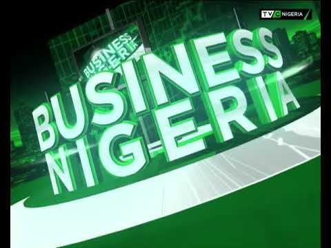 Business Nigeria August 14th 2017