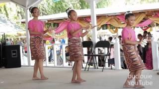 Video Duang Champa 2 - Lao New Year 2016 Modesto download MP3, 3GP, MP4, WEBM, AVI, FLV Agustus 2018