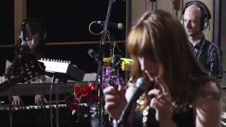 Dog Days Are Over (Acoustic Sessions at Metropolis Studios)