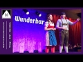 Wunderbar - Kiss Me Kate
