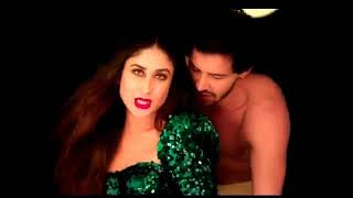 Tarefan Badshah New Song Veere Di Wedding  Tareefan Karina Kapoor Sonam Kapoor