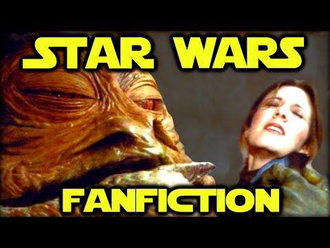 Jabba and leiaиз YouTube · Длительность: 1 мин11 с
