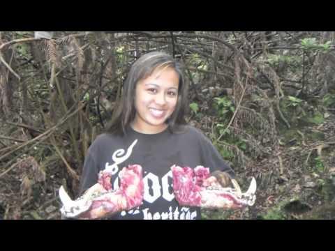 May 2011 'Ahiu Hawaii TV Show