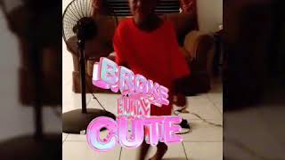 Nae Nae/Hit the Quan Remix😎😎😂😁😬