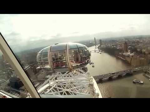London Eye 14-03-17 v