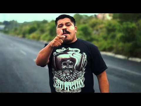 ARSENAL DE RIMAS.- El Bueno, El Malo y El Feo VIDEO OFICIAL