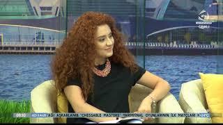 Qonaq - Şiralı Zərbalıyev (ATV Səhər)