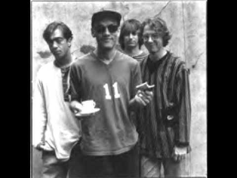 R.E.M. - Texarkana (demo)