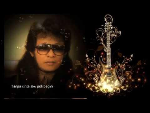 Deddy Dores - Tak Ingin Gagal Lagi