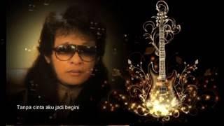 Deddy Dores - Tak Ingin Gagal Lagi MP3