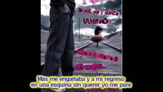 Serenata Latina - Esa calle es Nuestra / Santa Cruz - Bolivia
