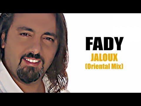 FADI JE SUIS JALOUX MP3 GRATUIT
