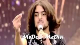 Title  Arabs Got Talent   تجارب الأداء   محمد الخطيب