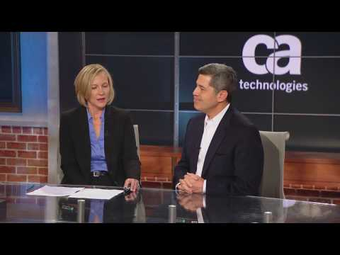 Analytics that Power App Decisions: How CNN Leveraged Data to Improve the CNN Politics Mobile App